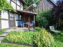 Maison de vacances 345633 pour 5 personnes , Wienhausen-Nordburg