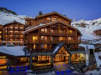 Appartement 345640 voor 8 personen in Val Thorens