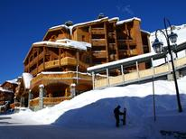 Holiday apartment 345642 for 8 persons in Val Thorens