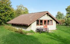 Ferienhaus 345711 für 4 Personen in Gershøj
