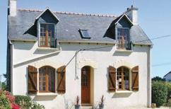 Ferienhaus 345721 für 6 Personen in L'Armor-Pleubian