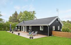 Ferienhaus 345746 für 8 Personen in Bogø By