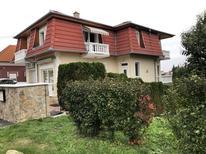 Appartamento 345858 per 2 persone in Zalakaros