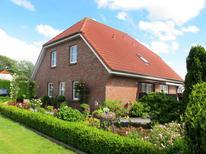 Appartement 347968 voor 4 personen in Wiarden