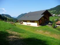 Ferienhaus 348046 für 12 Personen in Les Gets