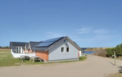 Holiday home 348368 for 10 persons in Agger