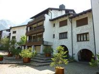 Apartamento 349012 para 2 personas en Engelberg
