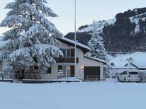 Appartamento 349020 per 6 persone in Engelberg