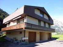 Apartamento 349028 para 2 personas en Engelberg