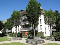 Ferienwohnung 349030 für 4 Personen in Engelberg