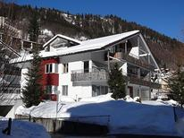 Holiday apartment 349034 for 6 persons in Engelberg