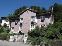 Appartement de vacances 349041 pour 6 personnes , Engelberg