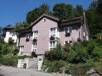 Apartamento 349041 para 6 personas en Engelberg