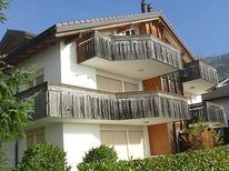 Ferienwohnung 349045 für 6 Personen in Engelberg