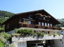 Appartement de vacances 349047 pour 4 personnes , Engelberg