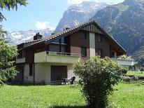 Holiday apartment 349049 for 4 persons in Engelberg