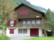Ferienwohnung 349055 für 4 Personen in Engelberg