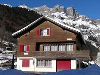 Appartamento 349055 per 4 persone in Engelberg