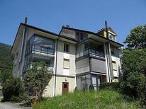 Apartamento 349059 para 5 personas en Engelberg