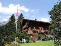 Semesterlägenhet 349073 för 4 personer i Engelberg