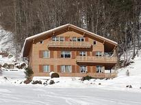 Apartamento 349081 para 3 personas en Engelberg