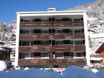 Mieszkanie wakacyjne 349083 dla 4 osoby w Engelberg