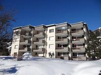 Appartement de vacances 349087 pour 4 personnes , Engelberg