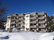 Appartamento 349087 per 4 persone in Engelberg