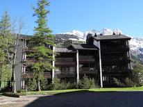 Holiday apartment 349106 for 2 persons in Engelberg