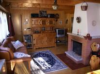 Ferienwohnung 349107 für 8 Personen in Engelberg