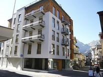 Appartamento 349111 per 4 persone in Engelberg