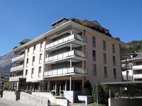 Appartement 349114 voor 4 personen in Engelberg