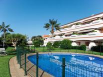 Mieszkanie wakacyjne 349236 dla 2 osoby w Puerto de la Cruz