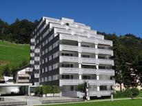 Ferielejlighed 349469 til 3 personer i Engelberg