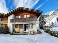 Holiday apartment 349523 for 6 persons in Engelberg