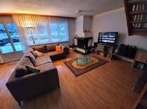 Apartamento 349523 para 6 personas en Engelberg