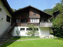Appartamento 349588 per 7 persone in Engelberg