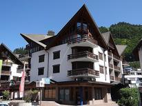 Appartement de vacances 349590 pour 4 personnes , Engelberg