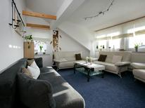 Holiday apartment 349664 for 2 persons in Dietmannsried