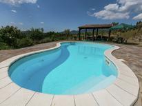 Ferienhaus 349667 für 6 Personen in Selva