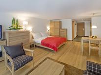 Ferienwohnung 349892 für 2 Personen in Zermatt