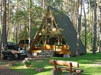 Ferienhaus 349916 für 4 Personen in Arendsee (Altmark)