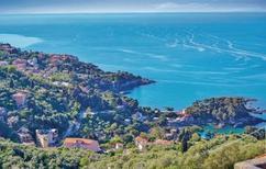 Appartement de vacances 349971 pour 4 personnes , Lerici