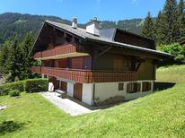 Holiday apartment 35013 for 6 persons in Villars-sur-Ollon
