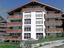 Holiday apartment 35043 for 6 persons in Zermatt