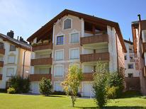 Appartement de vacances 35063 pour 6 personnes , Silvaplana-Surlej