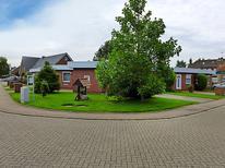 Casa de vacaciones 35069 para 3 personas en Norden-Norddeich