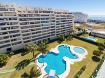 Appartement de vacances 35107 pour 4 personnes , Marbella