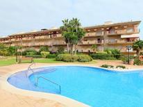 Appartement 35164 voor 4 personen in Sant Carles de la Rápita