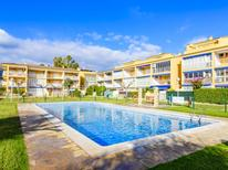 Holiday apartment 35172 for 4 persons in Oropesa del Mar